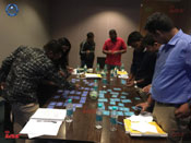 ISO 270012013 Lead Auditor Training in Bangalore